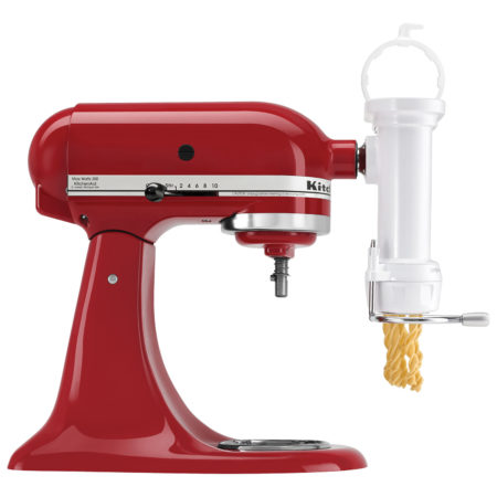 Kitchenaid artisan robot sur socle capacit 4 8l la for Avis sur robot kitchenaid